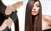 Lafeimme Beauty and Hair Salon & Leena's Makeup Studio