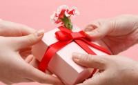 Gift Palace
