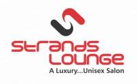 Strands Salon 'N' Spa