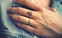 AB Tattoo