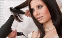 Avalon Beauty Salon and Spa