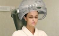 Tannvi Ladies Beauty Parlour