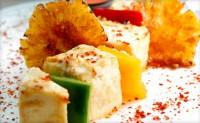 Maharaja International Restaurant