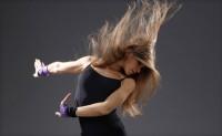 Shining Star Dance and Aerobics Academy