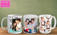 Sakar Personalized Gift Shop
