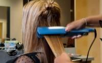 New Dogra Hair Style & Beauty Salon