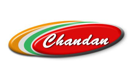 Chandan Diagnostic Center