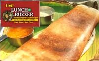 OMG Lunch Buzzer Restaurant