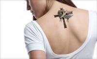 Tattoo Studio 21
