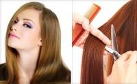 Rosy Hair & Beauty Salon