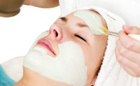 Ok Beauty Clinic Hair Studio And Spa