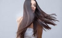 Glamour Hair & Beauty Parlour
