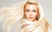 Beauty & Bliss Hair Saloon