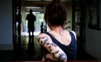 Tattoo Destination