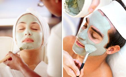Amis Hair & Beauty Unisex Salon