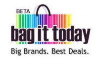 Bagittoday Coupons