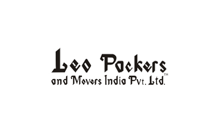 Leo Packers and Movers India Private Limited