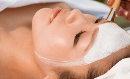 Senorita Ladies Beauty Care Centre