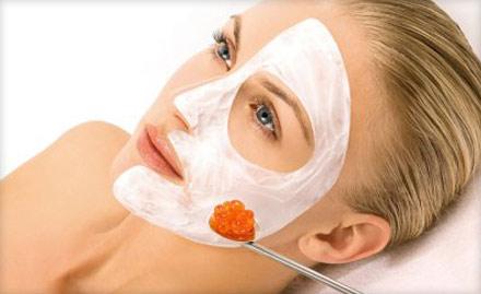 Jit's  Spa Beauty clinic