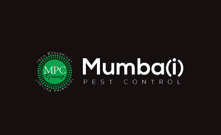Mumbai Pest Control