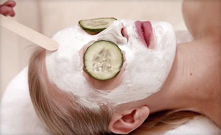 Kumari Spa & Beauty Clinic