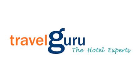 Travel Guru