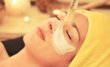 Lakmis Beauty Clinic