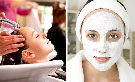 Arna Beauty Studio