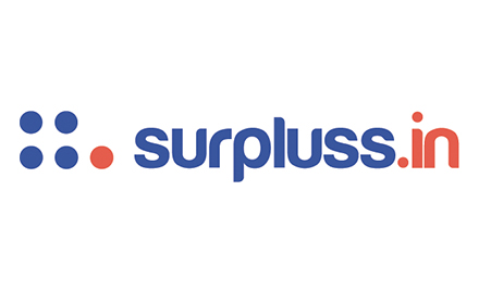 Surpluss.in