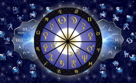 5 Facts Which Prove Astrology Is A Sscience