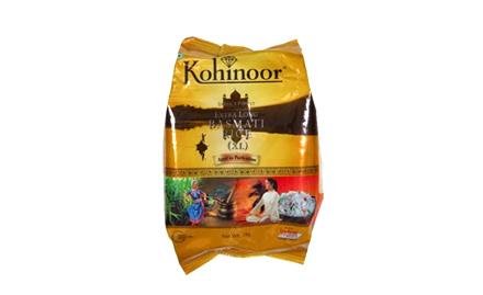 Kohinoor Foods