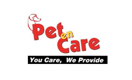 Petencare.com