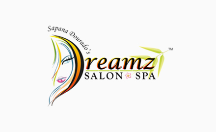 Dreamz Salon And Spa