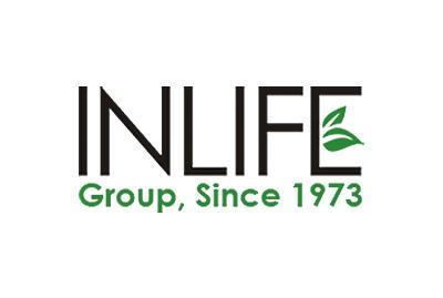 Inlifehealthcare.com