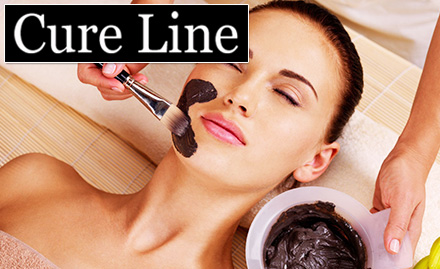 Cure Line Dental Clinic