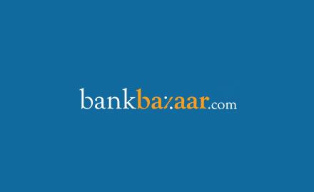 Bankbazaar