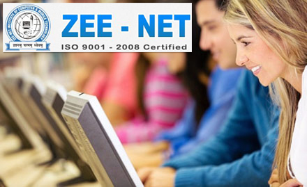 Zee Net Institute of Computer & Mobile Technology