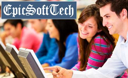 EpicSoftTech