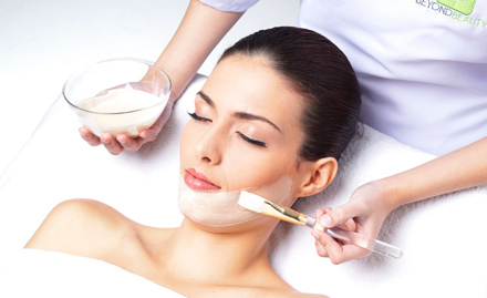 Apoorva Beauty Care