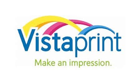 Vistaprint.in
