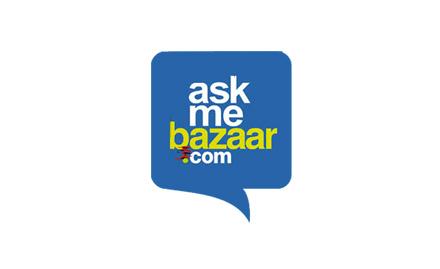 Askmebazaar.com
