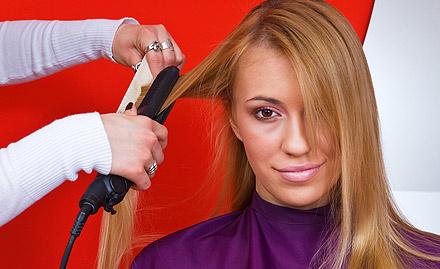 Sarli Hair And Beauty
