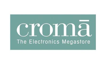 Croma.com