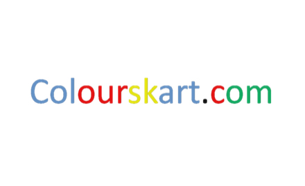 Colourskart