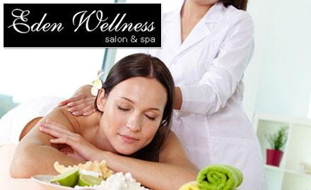 Eden Wellness
