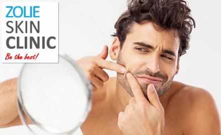 Zolie Skin Clinic