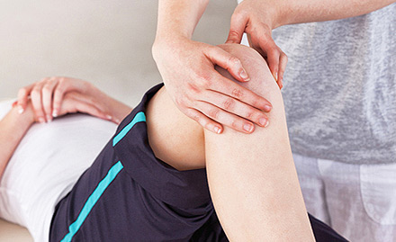 Physio 2 Fit