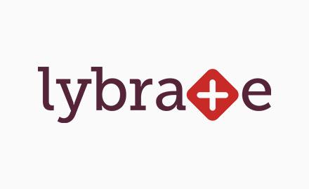 Lybrate.com