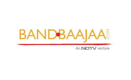 bandbaajaa.com