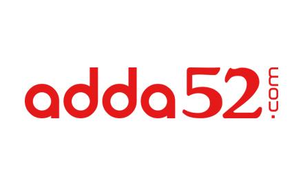 adda52.com